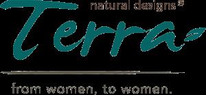 Terra Natural Designs